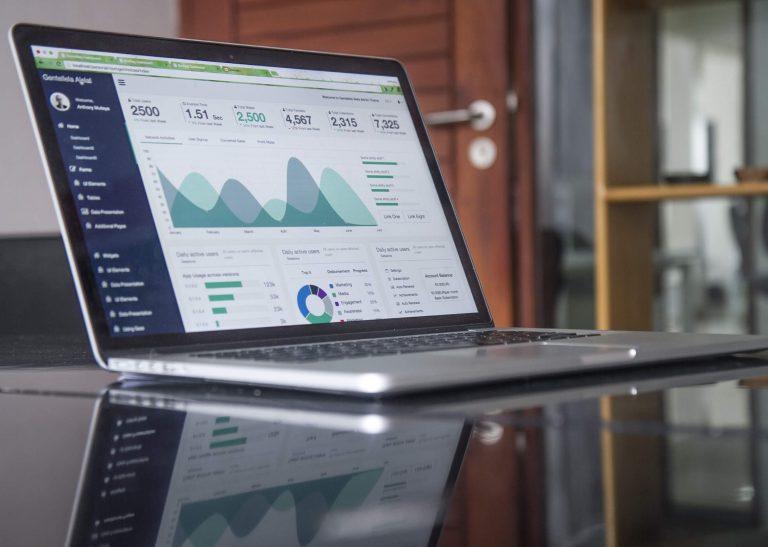 Global Marketing Monitor: Weekly Market Trends (September 25, 2021)