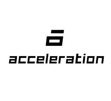 GroupM Adds Acceleration™—a Dedicated Google Marketing Cloud Consulting and Certified Sales Partner Practice—to its Global Offering