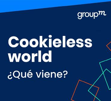 Hacia un mundo sin cookies