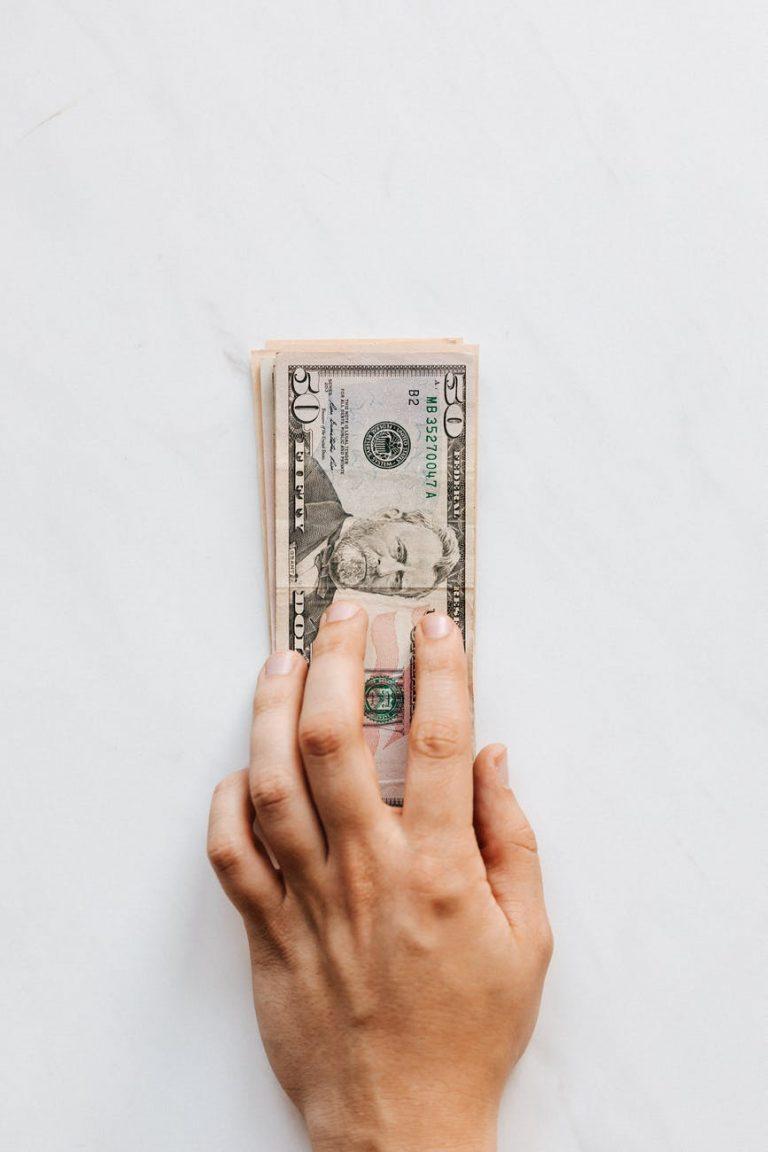 GroupM Talks: Alle konsulenter er ude efter Jeres penge. Hvem stoler I på?