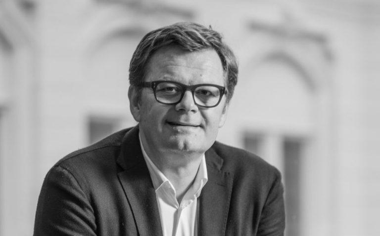 GroupM i næste transformationsfase med ny MediaCom-CEO ombord