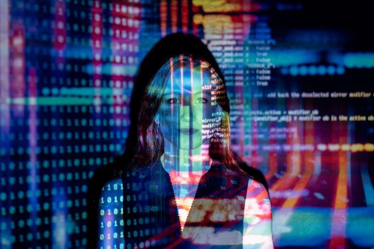 GroupM Talks: Digital Beyond Cookies