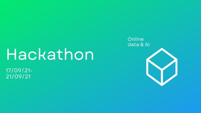 GroupM Hackathon: explore brand value with data & AI