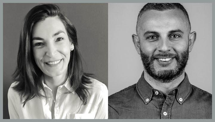 Novità in GroupM: a Erik Rosa la guida del digital di Mindshare Italia, Laura Maridati nominata nuovo Managing Director di Xaxis Italia
