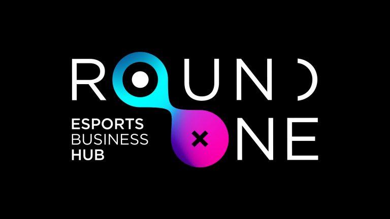 """GroupM presenta a Round One """"eSports NextGen"""", il laboratorio della nuova comunicazione digitale"""